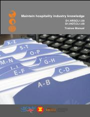 TM_Maintan_hosp_ind_knowledge_310812.pdf