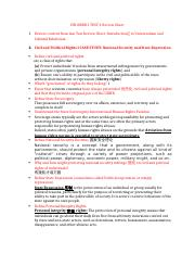 HR100BR2 TEST 2 Review Sheet.docx