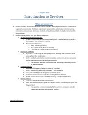 chapter 1 introduction to services.docx