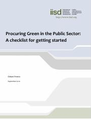 procuring_green_public_sector
