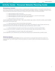 U2L02_Activity_Guide_-_Personal_Website_Planning_Guide_2.docx