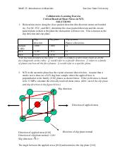 Exercise 9A_Chapter 7_Critical Resolved Shear Stress_sol.pdf