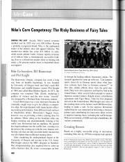 CS-3 Nike's Core Competency - Thr Risky Business Fairy Tales .pdf