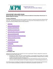 wellness_clinicalreference.pdf