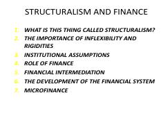 Week 5 - STRUCTURALISM AND FINANCE.pdf