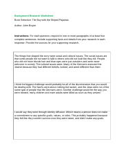 background_research_worksheet (1)