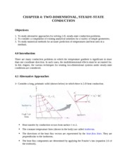 2-Lectures_ME315_071_chapter4