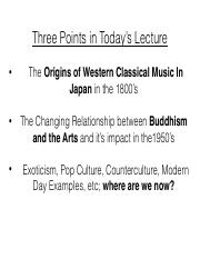 may18lecture