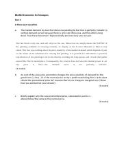 BEA683_Test 3_Question (3)