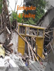 6-earthquakes and faulting(7) (1)