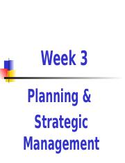 Week_2_Planning_and_Strategy.ppt
