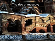 rise_of_muscovy