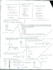 math 128 practice exam solutions