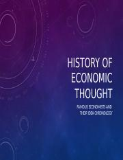 historyofeconomicthought.ppt