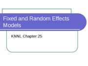 Lec17.RandomEffects