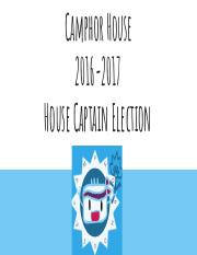 House Cap Election.pdf