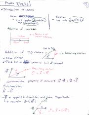 Physics lecture and recitation 9-18-16.pdf