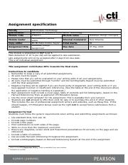ITDA211 - Assignment - Specification (V2.0).pdf