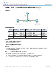 2.2.2.4 Packet Tracer - pdf done.pdf