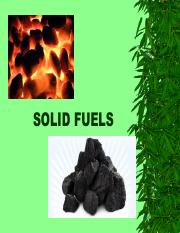 SOLID FUELS_lecture.pdf