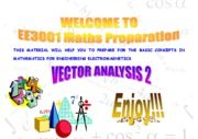 Vector_Analysis_2