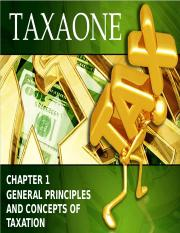 MAY-28-2015-CH-1-GEN-PRINCIPLES-AND-CONCEPTS-OF-TAXATION-VALENCIA-ROXAS.ppt