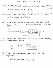 root_locus_extra_questions