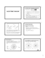 Microsoft_PowerPoint_-_02a-Electric_Fields.pdf