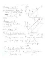 econ_notes_ch1._pg3
