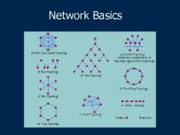 lecture18 digital networks