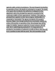 The Legal Environment and Business Law_1330.docx
