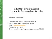 Lecture08_Energy analysis for cycles-handout2