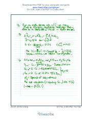 etrix1_exam-1415-q12abc.pdf