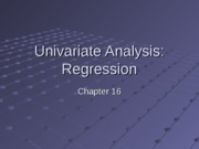 SimpleMultipleRegression
