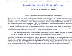 19.... a James Mills and Paul Dimeo Introduction_ Empire, Nation, Diaspora.pdf
