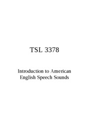 Lecture_2_Intro_Speech_Sounds