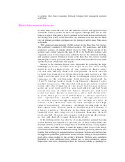 Business and Society 12e_0460.docx