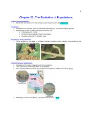 BIOL 1202 Ch 23 notes.docx