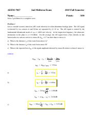 2015 2nd midterm exam with solutions(1).pdf
