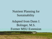 Nutrient_Planning__Bolinger_Modified_by_