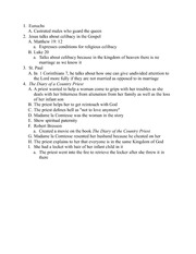 Test #3- Third Quarter (5)
