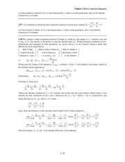 Thermodynamics HW Solutions 87