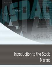 introduction_to_the_stock_market.ppt