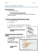 3-Lecture-Interior-METX119-For-Students