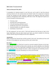 BE425 Coursework brief.docx