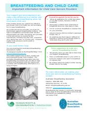 Breastfeeding and Child Care.pdf