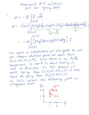 HW#3solutions(2)