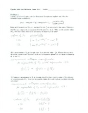 midterm12B_solutions