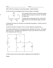 p2f10_worksheet_lecture 3_circuits