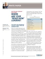 Where are Your Ready Now Leaders WP DDI.pdf